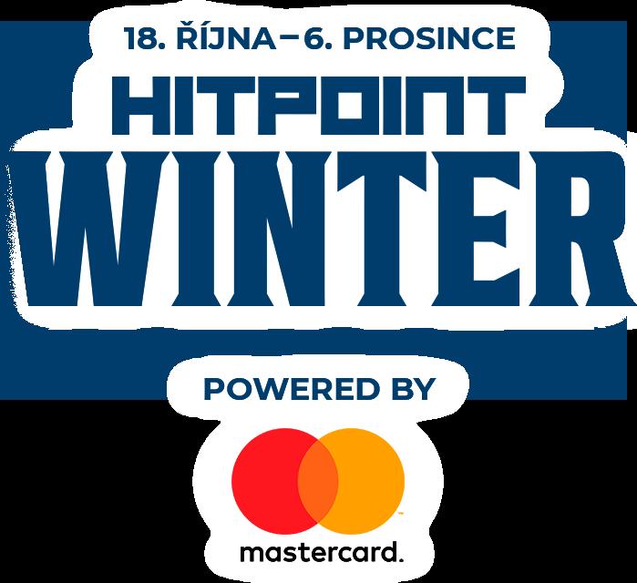 Hitpoint Winter 2020